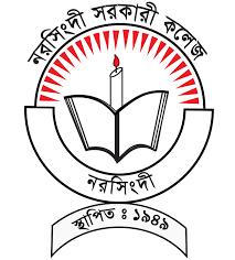 Narsingdi Govt. College