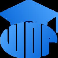 wop-logo.smallup