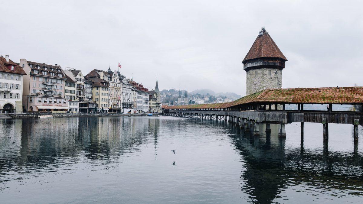 higher study in switzerland