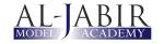 AL-JABIR Model Academy Official