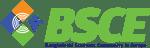 BSCE Logo-Final