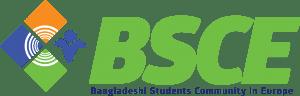 Bangladeshi Students Community in Europe