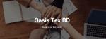 Oasis Tex BD